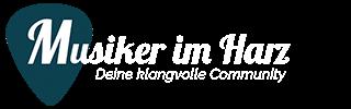 Musiker im Harz - Deine klangvolle Community