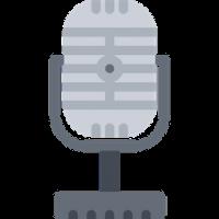 Stimme und Gesang