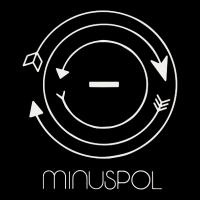 Minuspol