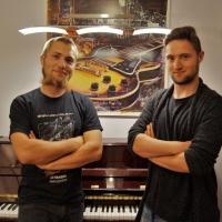 NoSongz Projektstudio - Tonstudio in Bad Harzburg