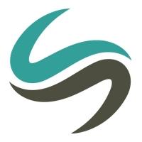 Sympic Webdesign