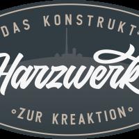 Harzwerk e. V.
