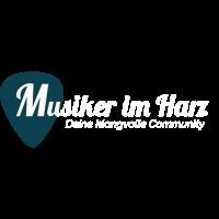 Musiker im Harz