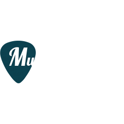 Musiker im Harz Social Logo.png