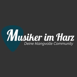 Musiker im Harz Social Logo.png.jpg
