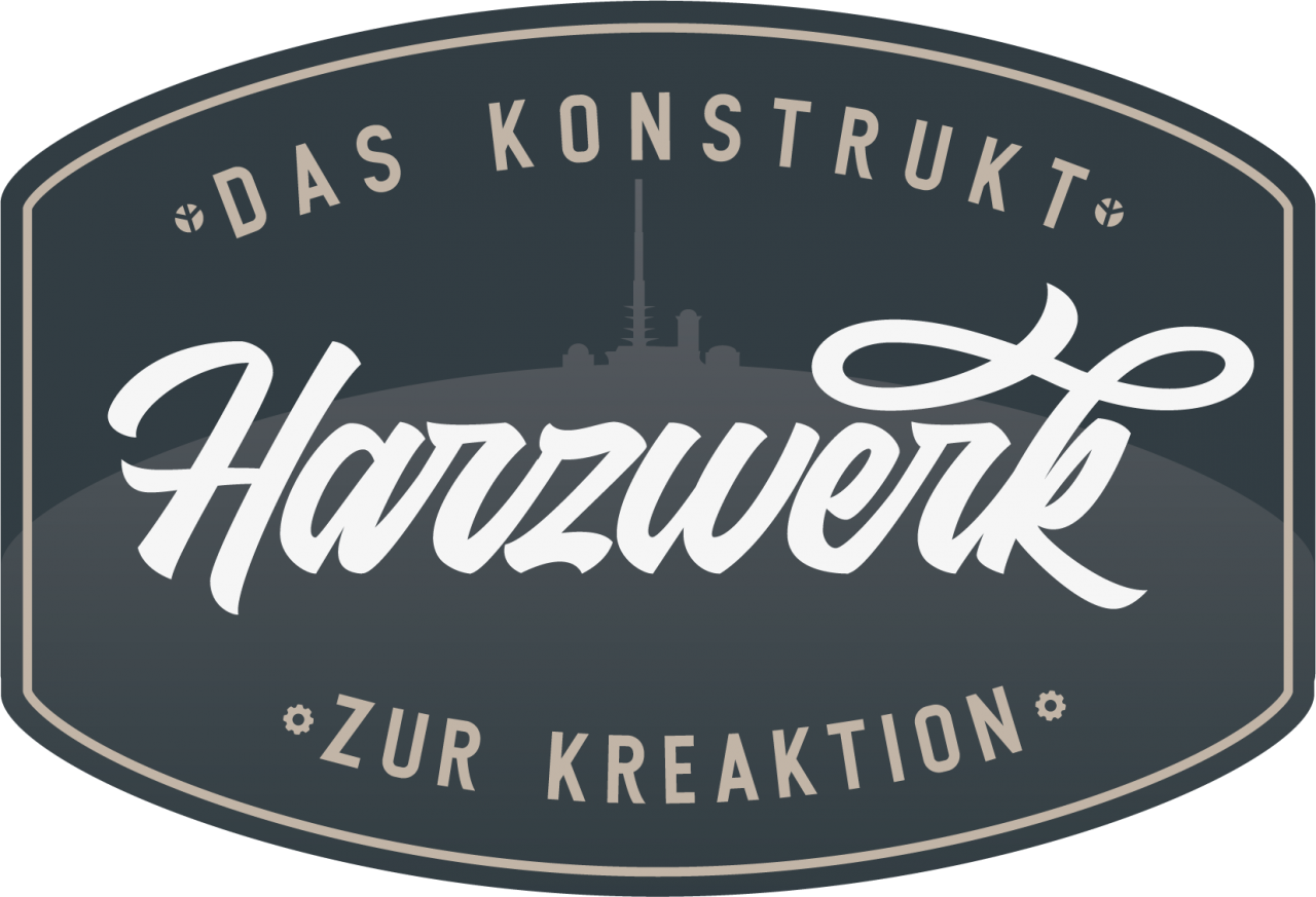 Harzwerk Logo.png