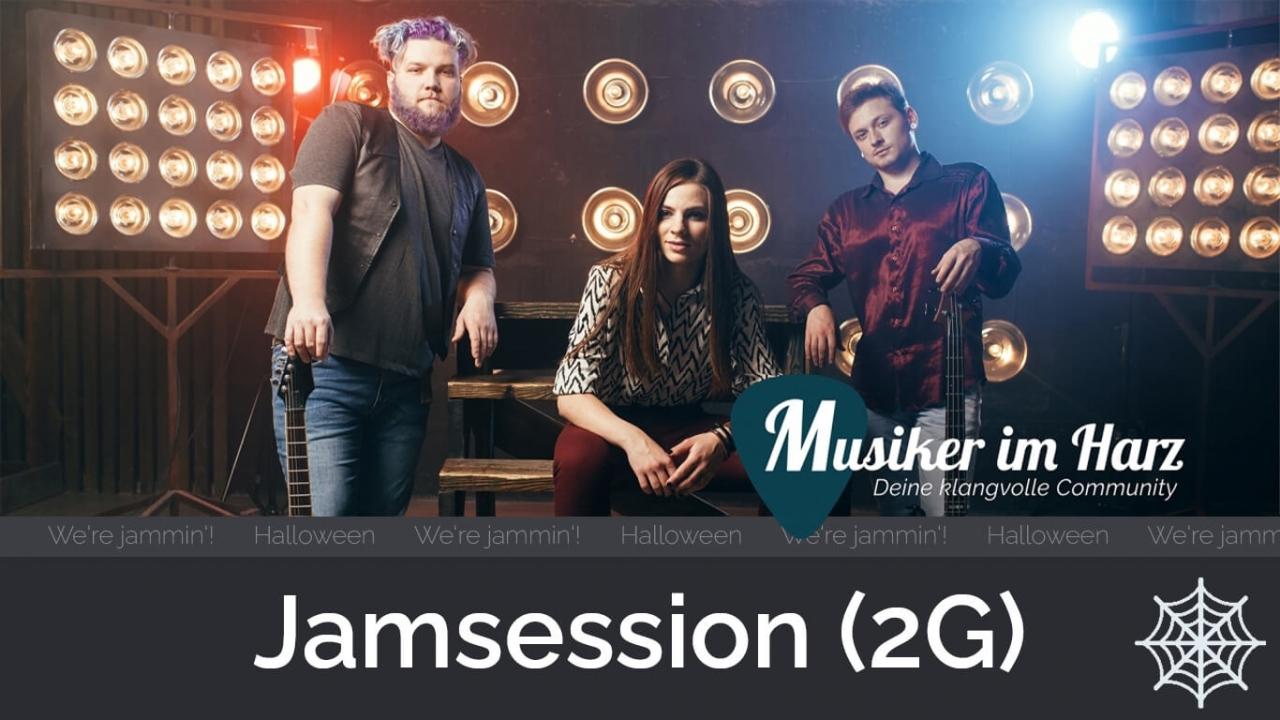 Musiker-im-Harz-Banner-Halloween-Jamsession.jpg