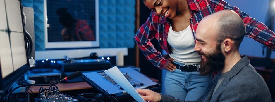 musiker-im-harz-gruppen-instrumente-recording.jpg