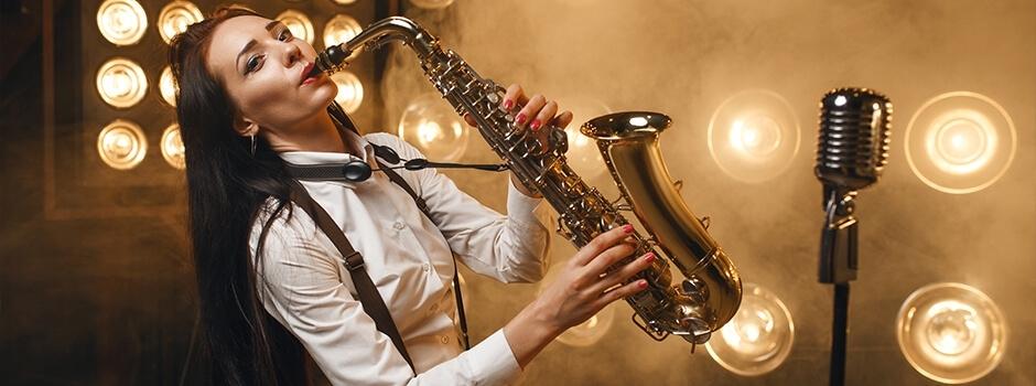 musiker-im-harz-gruppen-instrumente-blasinstrumente.jpg