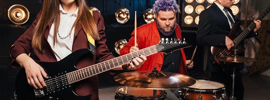 musiker-im-harz-gruppen-genres-rock.jpg