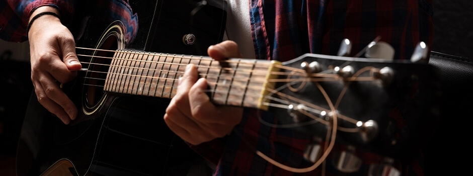 musiker-im-harz-gruppen-genres-blues.jpg
